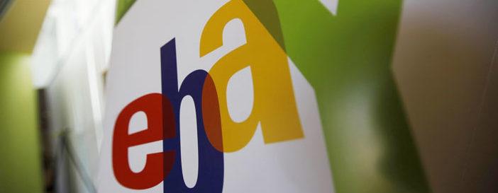 Il caso eBay