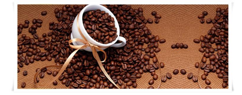La decaffeinizzazione