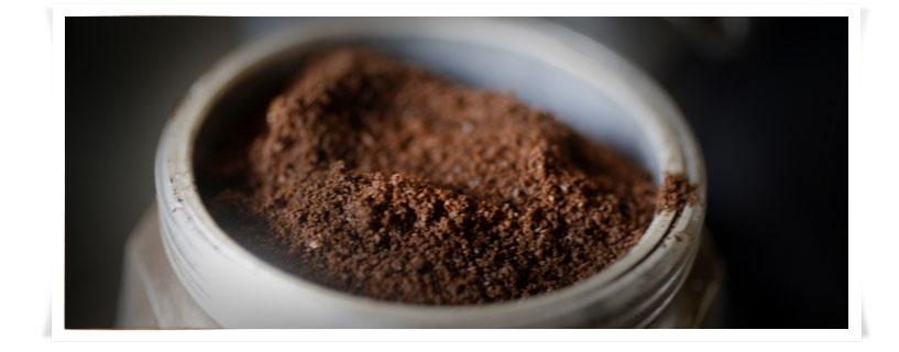 La diffusione del caffè a Napoli